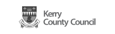 Kerry-County-Council-BW