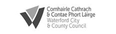 Waterford-County-Council-BW