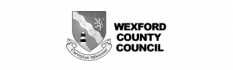 Wexford-County-Council-BW