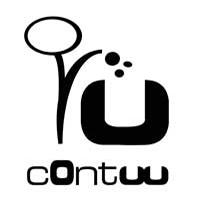 contuu_logo