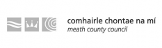 meath-county-council-BW