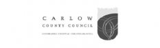 Carlow-County-Council-BW
