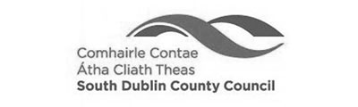 South-Dublin-County-Council-new