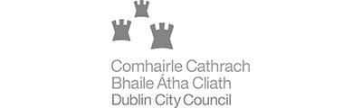 dublin-city-council-new