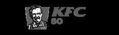 kfc-FP-logo